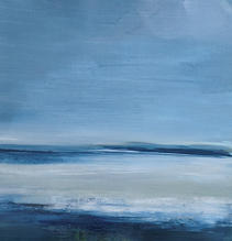 Clachan Sands I
