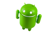 android-device-identifiers-featured.png