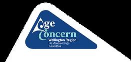 age-concern-logo-jul20.png