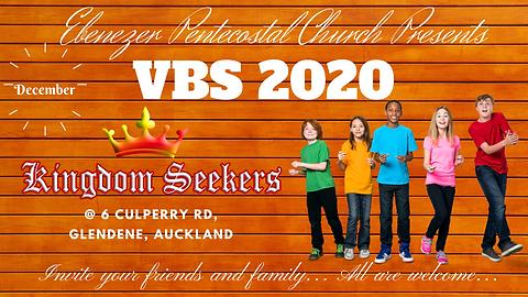 EPC Presents VBS 2020.png