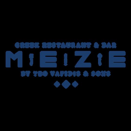 meze_restaurant_wersja_niebieska.png