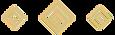element_graficzny_wersja_z%C3%85%C2%82ot