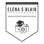 EDUCATION+CERTIFICATE+(1).png
