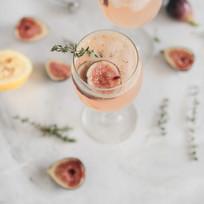 alexandra-golovac fig drink .jpg