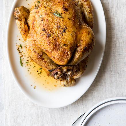TSF Nashville Rst. Chicken.jpg