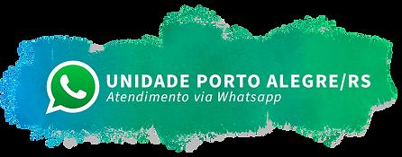 Porto Alegre.png