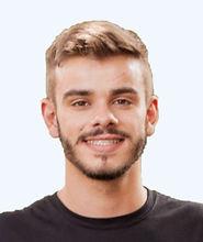 Mateus Aver.jpg