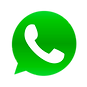 kisspng-whatsapp-logo-computer-icons-5af