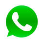 kisspng-whatsapp-logo-computer-icons-5af