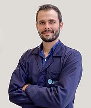 Guilherme.jpg