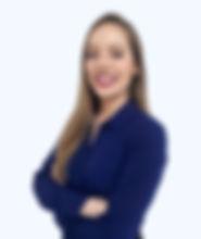 Dra Marcieli Theobald