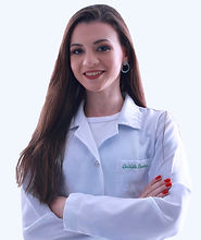 Dra. Quitiéle.jpg