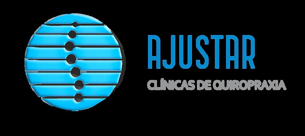 Logotipo 3D.png