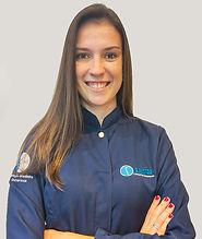 Natalia Freiberger.jpg