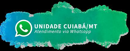 cuiabá.png