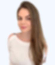 Ana Catharina.jpg