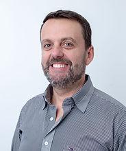 Dr Marcelo Oliveir