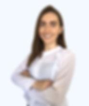 Dra Andressa Salles