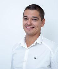 Dr. Filipe de Oliveira