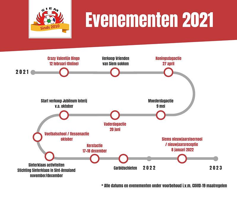 Evenementen_2021.jpg