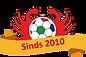 Logo Vrienden van Siem, sinds 2010.png