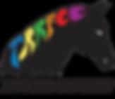 TRRFCC Horsemanship