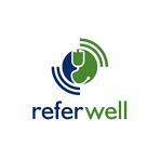 ReferWell