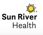 Sun River Healthcare