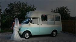 #mellybaker #mint #cream #specialday #specialocassion #wedding #Cheshire #vintage #shabbychic #love