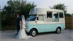 #mellybaker #wedding #fabulous #gourgeous #stunning #dress #theone #specialday #makingmemories #part