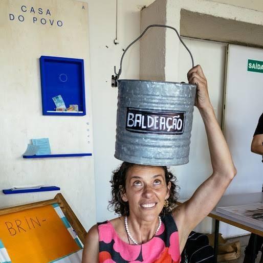 BALDEAÇÃO.jpg