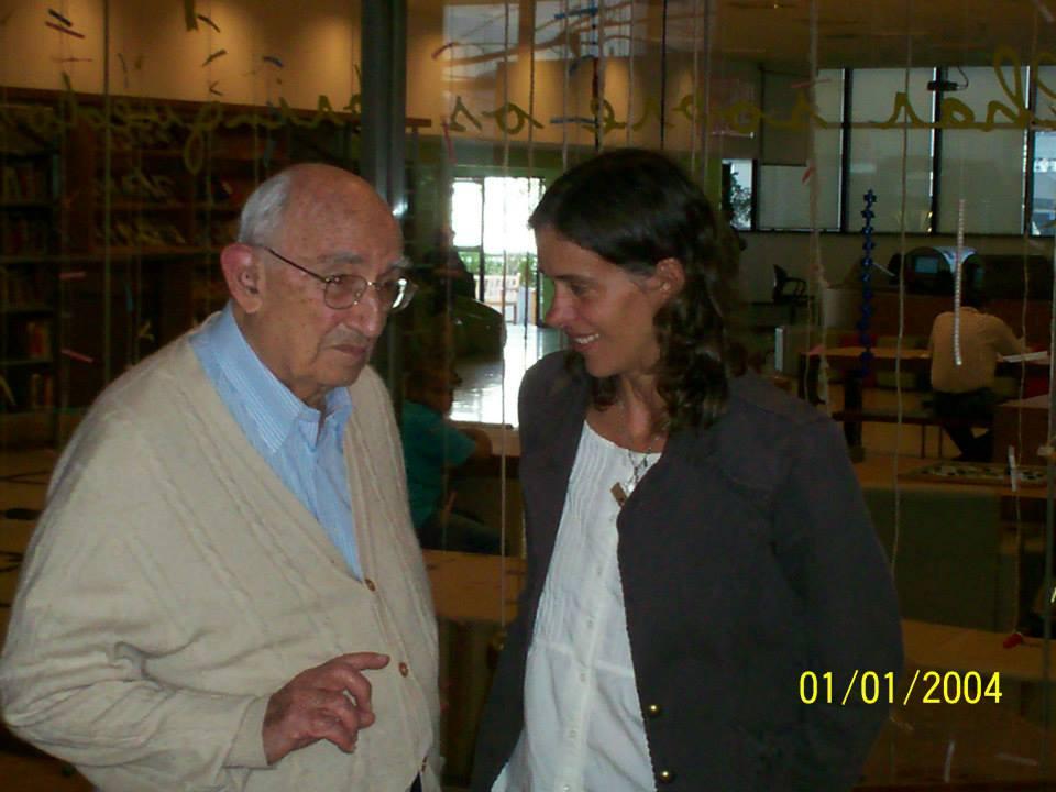 José Mindlin