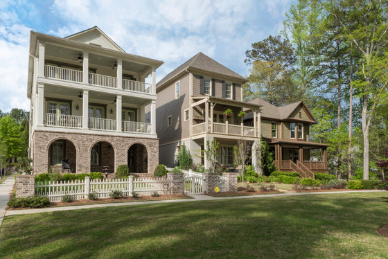 """Atlanta Architecture Images Free Giveaway! Apply for the """"all-in-one"""" digital marketing pa"""