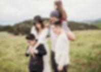 2019 Jodi Family-8.jpg