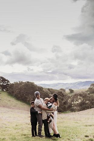 2019 Jodi Family-55.jpg