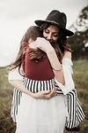 2019 Jodi Family-37.jpg