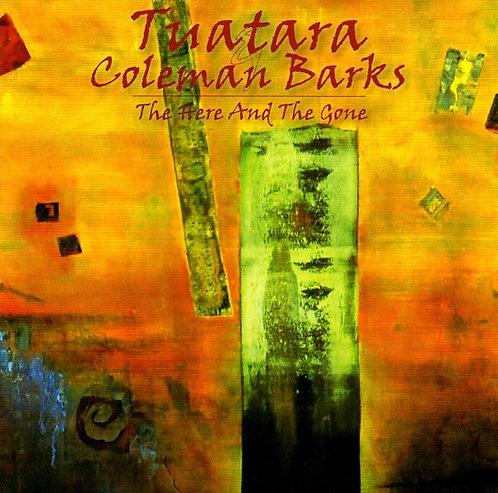 Coleman Barks with Tuatara