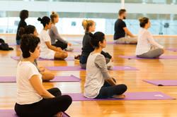 2018_06_03_dia_do_desafio_hatha_yoga_FT_renata_teixeira-11