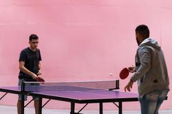 2018_06_03_dia_do_desafio_tenis_de_mesa_FT_renata_teixeira-2