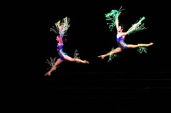 Ballet Stagium