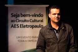 Circuito Cultural AES Eletropaulo
