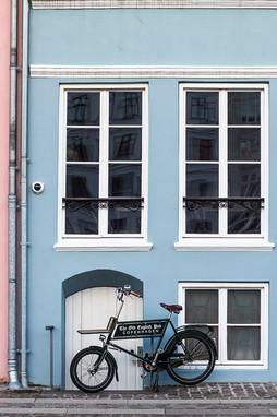 Nyhavn-8772.jpg