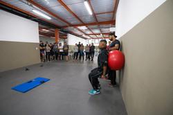 2018_05_25_dia_do_desafio_ginastica_multifuncional_FT_renata_teixeira-311