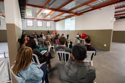 2018_05_25_dia_do_desafio_ginastica_multifuncional_FT_renata_teixeira-45