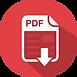 pdf-icon-round.png