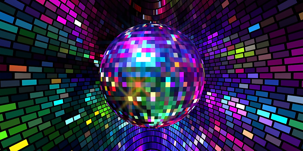 Courthouse Summer Disco (1)