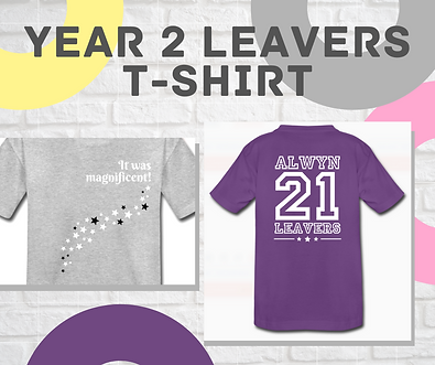 Year 2 Leavers t-shirt.png