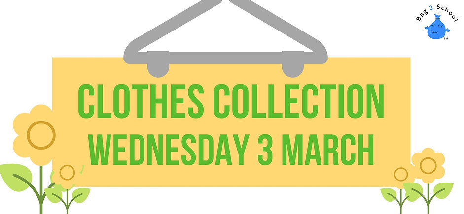 CLOTHES%20COLLECTION%20WEDNESDAY%203%20M