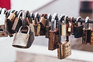 privacy_liability.jpg