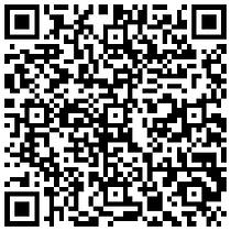 SiteDonationQR.png
